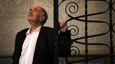 """Michel Wieviorka: """"La responsabilidad de la ruptura está en Madrid"""""""
