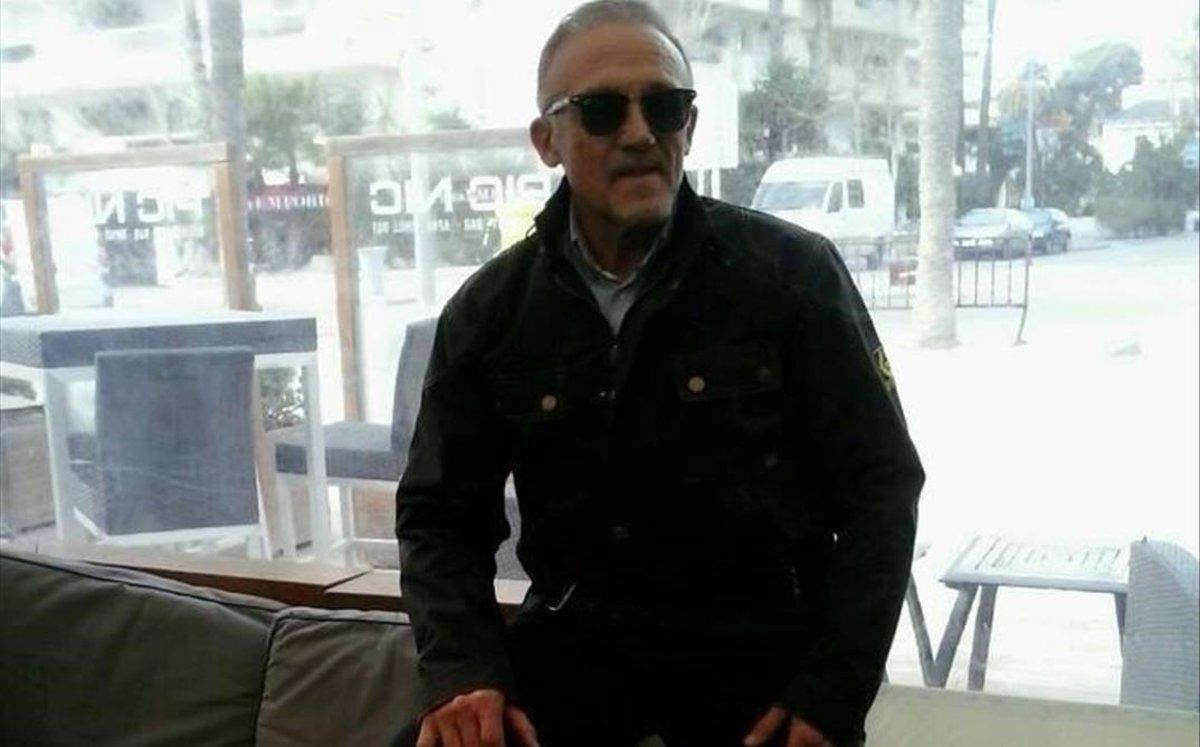 El tirador que volia matar Pedro Sánchez presumia d'armes amb el seu entorn pròxim