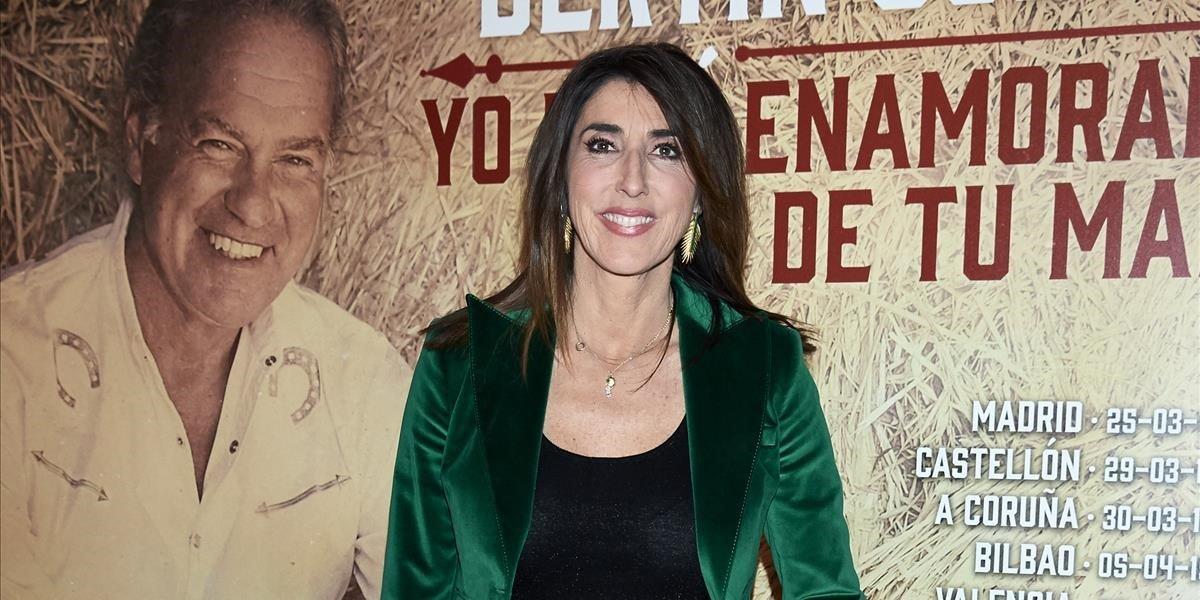Paz Padilla