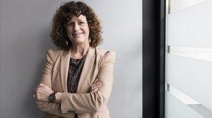 """Marta Hugas: """"Se ha demonizado a los transgénicos"""""""