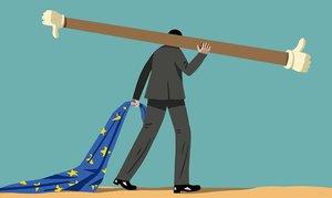 Euroeufòria