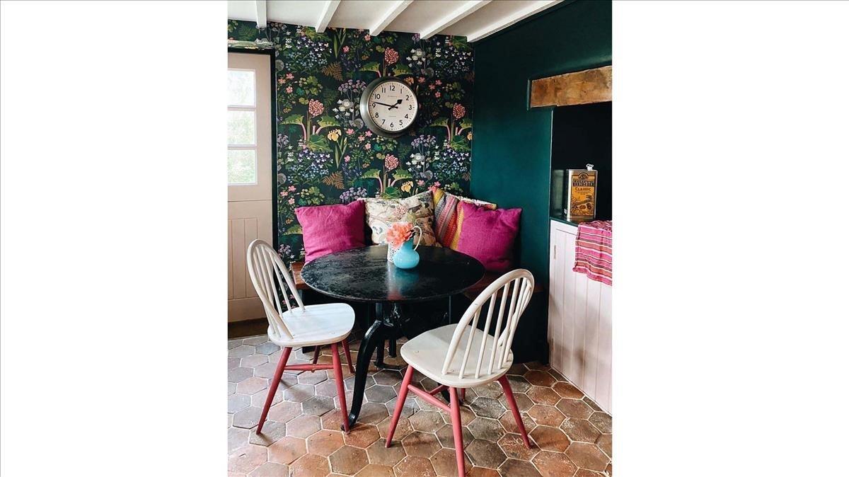 Com aprofitar la quarantena per redecorar casa teva