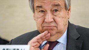L'ONU insta els Governs a no abusar de les mesures d'emergència