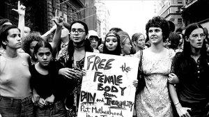 Las mujeres de EEUU: discriminadas por ley