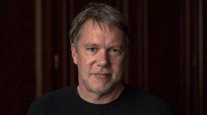 Justin Webster, director de Six Dreams