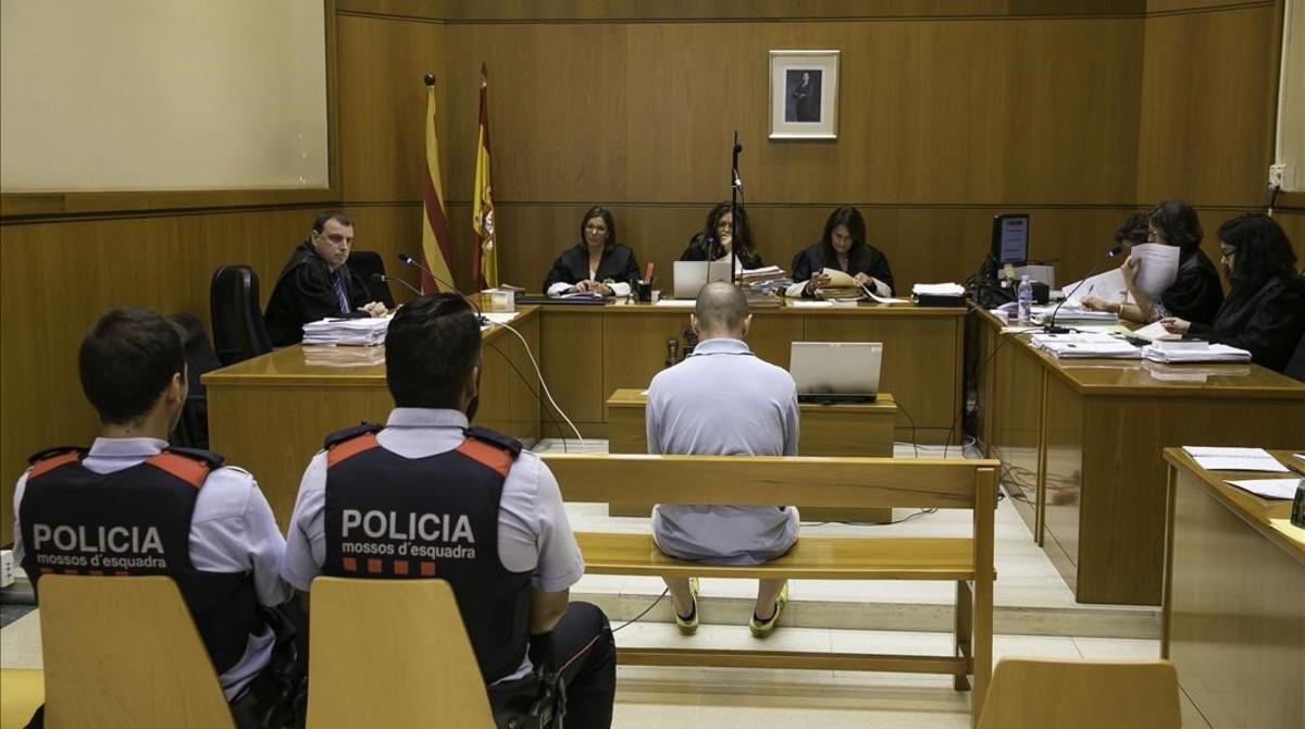 zentauroepp39266766 barcelona 12 07 2017 juicio contra terenci gabernet el mo170913113711