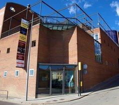 L'Oficina de Català de Parets del Vallès reprèn l'activitat a través d'internet