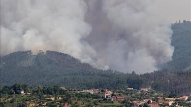 abertran38940161 pedrogao grande portugal 18 06 2017 a forrest fire burn170618123102
