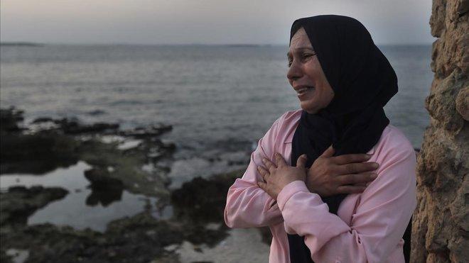 Líbano, conflictos... - Página 6 Afaf-adulhamid-llora-por-hijo-mohammed-desaparecido-mar-cuando-intentaba-llegar-chipre-bote-pasado-septiembre-tripoli-1601663914166