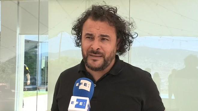 El artista Kader Attia exhibe las cicatrices nos recuerdan que nuestro pasado es real en la Fundación Miró