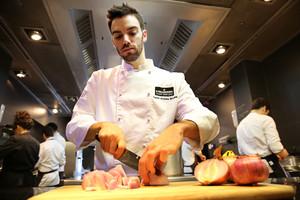 7 coses que NO hauries de fer si ets un 'novato' en la cuina