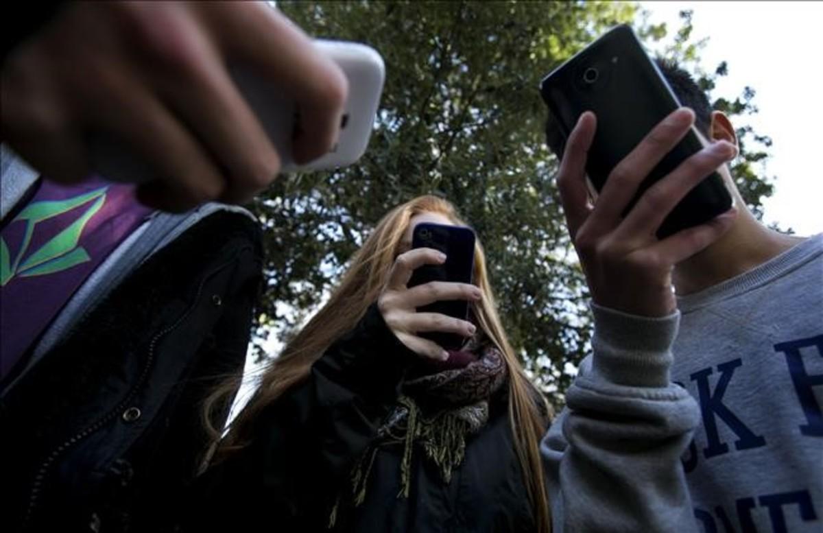Consum proposa sancionar amb 8 milions d'euros operadors telefònics