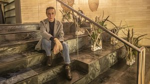 La directora francesa Céline Sciamma, fotografiada esta semana en Barcelona