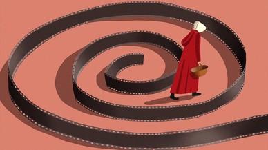 Les dones en l'imaginari del cine
