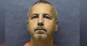 Florida executa amb la injecció letal un assassí en sèrie d'homosexuals