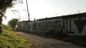 Contra el futbol modern