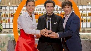 Banijay compra Endemol Shine y aglutina 'Supervivientes', 'GH', 'OT' y 'Masterchef' en una misma compañía