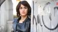 """Megan Montaner: """"Tengo espíritu guerrero, como mi personaje en 'Sin identidad'"""""""