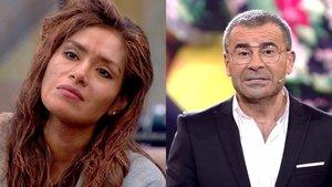 ¿Abucheos grabados para Miriam en 'GH VIP'? Las redes lo señalan y Jorge Javier responde