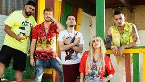 Coronavirus: Telecinco ajorna l'estrena de la pel·lícula 'Operación Camarón'