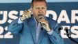 El golpe que cambió Turquía