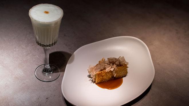 receta-pisco-sour-the-alchemix