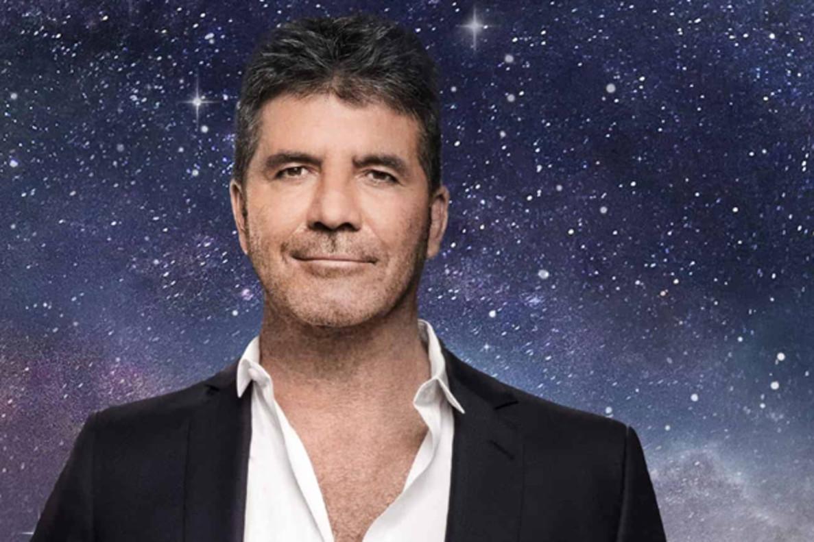 El nuevo proyecto de Simon Cowell: buscará al mejor bailarín de UK en 'The greatest dancer'