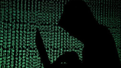 Los 'hackers' tumban las webs de varias administraciones españolas