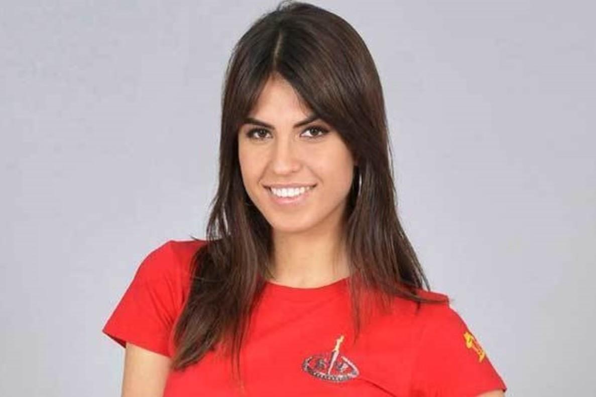 Sofía Suescun cumple los pronósticos y gana 'Supervivientes 2018'