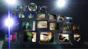 Imagen promocional del programa de TV-3 Marcats per Núñez.