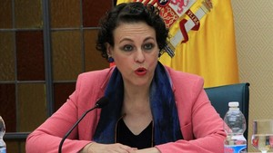 El Govern espanyol ampliarà els ajuts a aturats de llarga durada per atendre'n 42.000 sense prestació