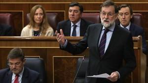Últimes notícies sobre Catalunya i les eleccions del 21 de desembre | Directe