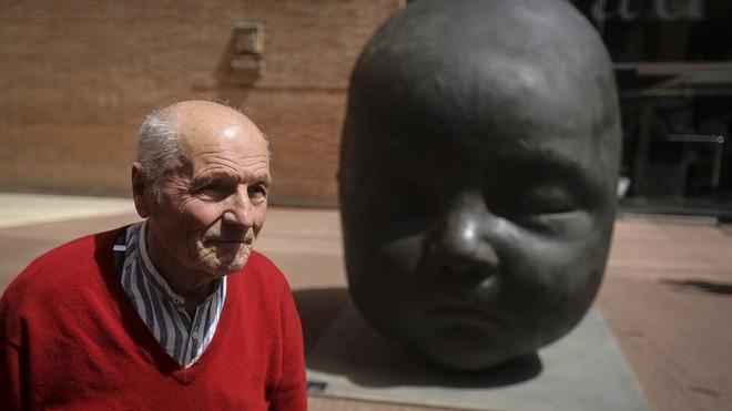 Magistral Antonio López