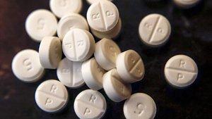 Johnson & Johnson haurà de pagar 515 milions per la seva responsabilitat en l'epidèmia d'opioides