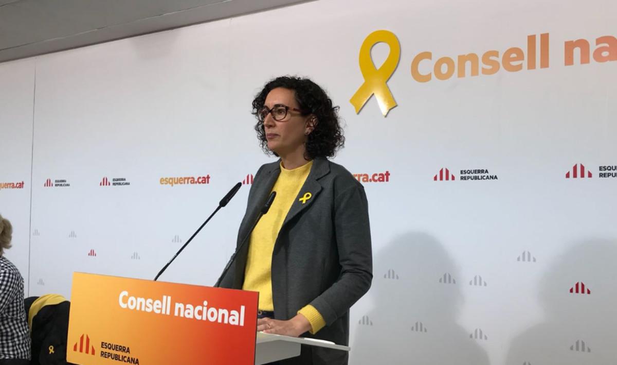 Últimes notícies sobre la formació del nou Govern a Catalunya | Directe