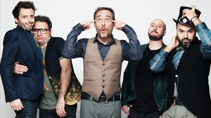 fcasals34918841 icult love of lesbian160804122725