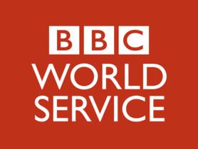 podcast bbcworld