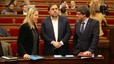 Oriol Junqueras assistirà aquest dijous al Consell de Política Fiscal i Financera