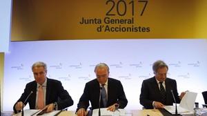 jgblanco38115990 gas natural bertran170420101207