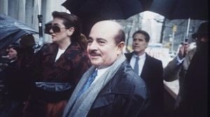 zentauroepp38770390 file in this april 4 1990 file photo adnan khashoggi arr170606224531