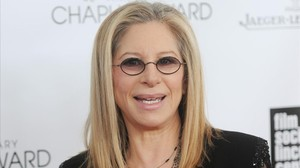 lmmarco22214248 new york ny april 22 barbra streisand attends the 40th a170607201221