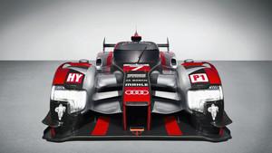 Novedades para Gran Turismo Sport