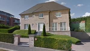 zentauroepp41875760 waterloo bruselas puigdemont180201203112