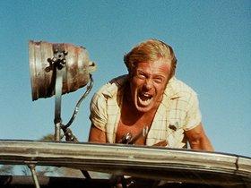 Fotograma de la película basada en el libro