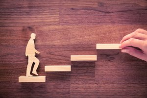 Creixement personal: set raons per buscar-lo