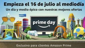 Els millors consells i trucs per aconseguir les millors ofertes en l'Amazon Prime Day 2018