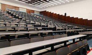 L'Autònoma i la Universitat de Barcelona, les millors universitats espanyoles