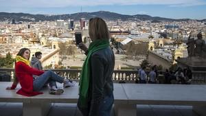 Catalunya torna a ser l'autonomia amb la inflació més alta