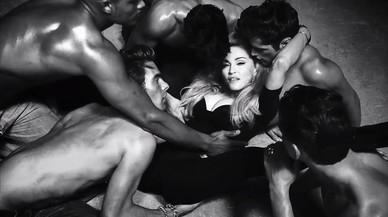 Madonna: la diva que llevó el poder femenino al pop cumple 60 años