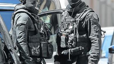 El terrorismo se cuela en la recta final de la campaña electoral francesa